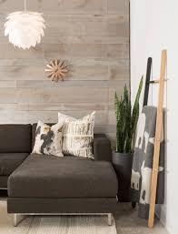 tuck collaborates with jd irving bringing rustic accent pine barn