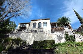 Los Feliz Real Estate by Los Feliz Home Of Artist Shepard Fairey Is Listed At Nearly 2 Million