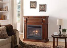 Fireplace Repair Austin by Gas Fireplace Repair Pilot Light Home Small Reparation