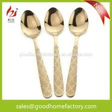 diamond pattern cutlery exquisite craft luxury flatware different