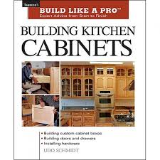diy kitchen cabinets pdf building kitchen cabinets reddit kitchen design ideas humble