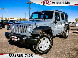 white jeep wrangler for sale ontario and used jeep wrangler for sale in ontario ca u s