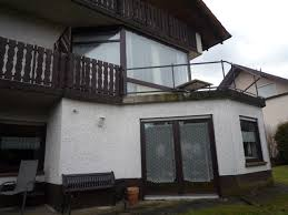 Haus Kaufen Bis 100000 Bad Bergzabern Böllenborn Attraktives Wohnen Mit Gewerbe