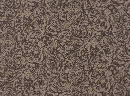 Cotton Linen Upholstery Fabric 241 Best Fantastic Fabrics Images On Pinterest Cotton Fabric