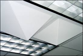 Sound Absorbing Ceiling Panels by Soundquality Specialty Ceiling Tiles Ceiling Absorbers Sound