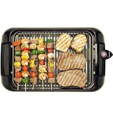 grille d a ation cuisine 16 best cool grilling accessories images on grilling