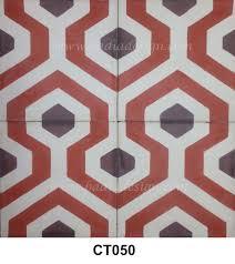 floor and decor coupon flooring design cozy moroccan tile for floor decor ideas
