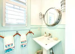 seashell bathroom ideas bathroom set seashell bathroom ideas bathroom decor