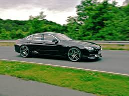 custom bmw m6 ac schnitzer bmw m6 gran coupe 2013 exotic car wallpaper 09 of 28