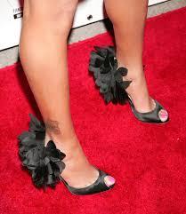 more pics of keyshia cole lettering tattoo 7 of 9 tattoos