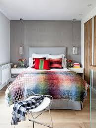Schlafzimmer Welches Holz 40 Schlafzimmer In Denen Man Himmlisch Nächtigt