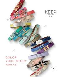 Sping Colors Keep Spring 2017 By Keep Collective Issuu