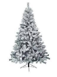 best 25 8ft christmas tree ideas on pinterest christmas tree