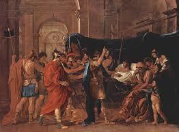 siege social nicolas nicolas poussin картины 7 тыс изображений найдено в яндекс