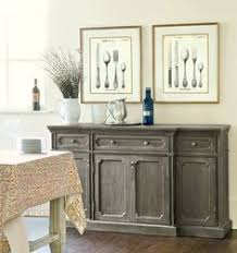 dining room buffet marcel console marcel consoles and room