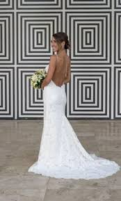 wedding dress for used wedding dresses buy sell used designer wedding gowns