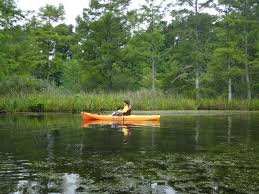 Google Maps Virginia Beach by Back Bay Virginia Beach Sandbridge U2013 Adventure Kayak Tours