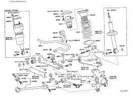 lexus spare parts uk spare parts lexus parts directory