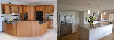 kitchen furniture melbourne melbourne kitchen renovations custom designs makeover benchtops