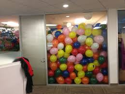 25 pranks that will make your april fools u0027 day absolutely hilarious