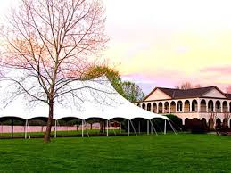 chattanooga wedding venues tennessee riverplace chattanooga weddings east here comes the guide