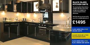 kitchen cabinets online sales kitchen cabinets online sales f64 for spectacular home furniture