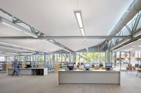interior design creative library interiors modern rooms colorful
