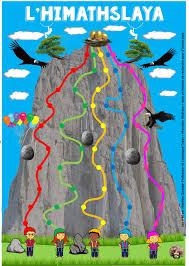 jeux de la jungle cuisine jeux de la jungle cuisine charmant nouveau jeu l himathslaya jeu de