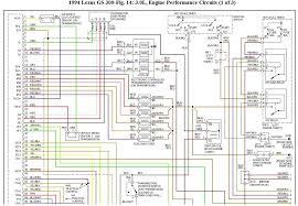 vauxhall alarm wiring diagram wiring diagram byblank