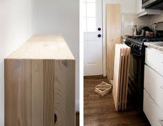 Ikea Kitchen Cabinet Diy Ikea Kitchen Cabinet The Fresh Exchange Ideas For The
