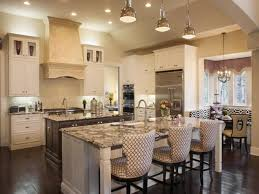 how to install kitchen island legs best 10 stove in island ideas