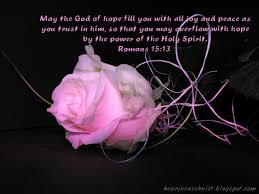 May The God Of All Comfort God Has A Good Plan For Your Life Aviesplace