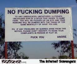 Funny Australia Day Memes - aussie humor australia at its very best pmslweb pmslweb