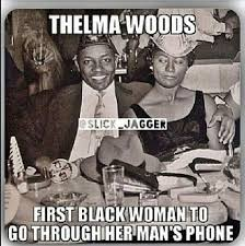 Funny Black History Memes - what s yall thoughts on these black history memes that s all over