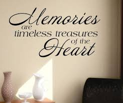 Wedding Planner Journal Memories Are Timeless Treasures Of The Heart Keep Your Wedding