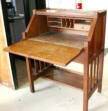 Small Vintage Desk Small Vintage Desk Medium Image For Small Vintage Corner Desk