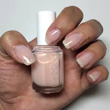 classics mademoiselle by essie the polished pursuit