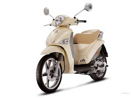 100 piaggio b 125 2002 manuals vespa et4 50 service manual