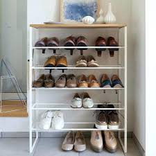 Wall Hung Shoe Cabinet Wall Mounted Shoe Storage Ideas Full Image For Cabinets For