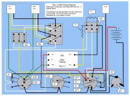 marcus miller jazz bass wiring diagram cat5 wiring diagram