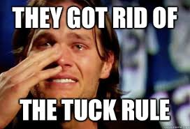 Tom Brady Crying Meme - crying tom brady memes quickmeme new england patriots