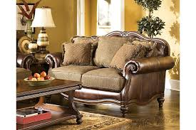 Claremore Antique Living Room Set Awesome Antique Living Room Set Contemporary Mywhataburlyweek
