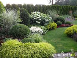 Best Backyard Garden Ideas Images On Pinterest Garden Ideas - Backyard and garden design ideas