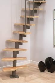 Space Saving Stairs Design Graz Space Saver Staircase