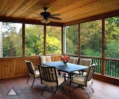 patio ideas small screened porch designs screened porch design
