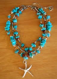 handmade necklace with beads images Bead bracelet ideas designs houzz design ideas jpg