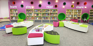 Library Ideas Primary Library Ideas Google Search Work Ideas
