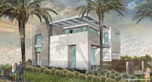 house construction company luxury custom homes san diego u0026 orange county custom builder