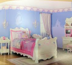 princess bedroom ideas disney princess bedroom decor deboto home design chic disney