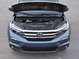 manual transmission honda pilot powersteering 2016 honda pilot review j d power cars